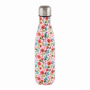 bouteille isotherme liberty