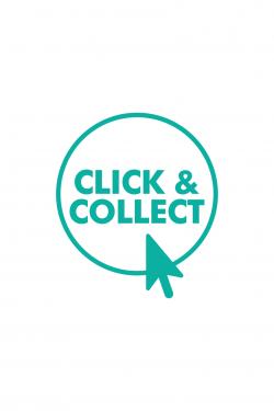 click and collect pendant le confinement
