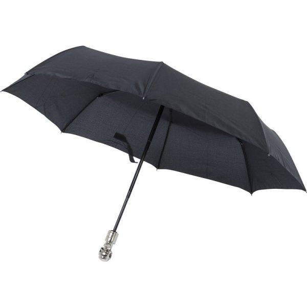parapluie renne homme