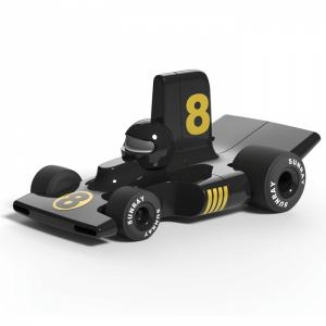 voiture formule 1 playforever
