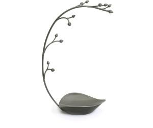 arbre à bijoux orchidée