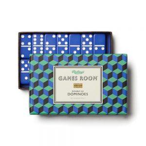 jeu de dominos games room