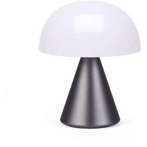 lampe led L lexon