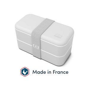 lunch box mobento coton